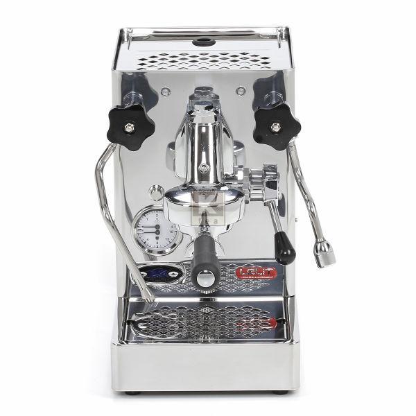 Espressor clasic Lelit PL62T Mara 0