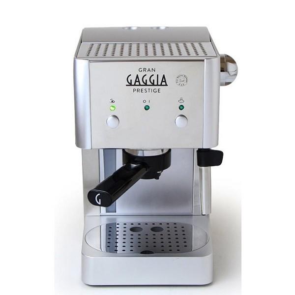 Espressor classic Gran Gaggia Prestige RI8427/11 0
