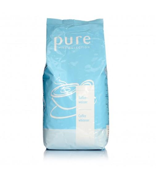 Lapte Pure Coffee Weisser, 1 kg [0]