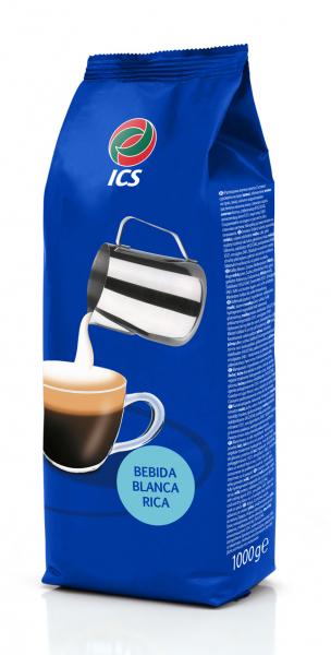 Lapte instant ICS Bebida Blanca Rica (Blue), 1 kg [0]