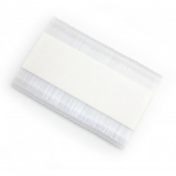 Palete automate 105 mm, plastic, 100 buc [0]