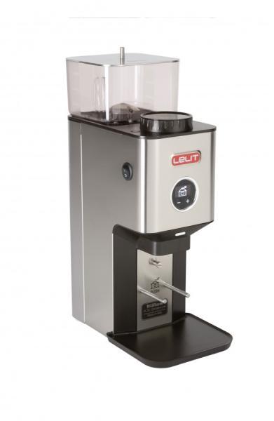 Rasnita de cafea Lelit William PL72 0