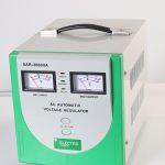 Stabilizator tensiune aparate cafea EP-SAR-3000VA (2100W) 0