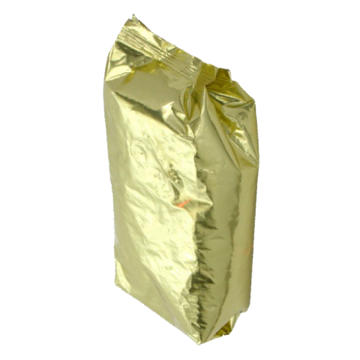 Cafea boabe JJ Darboven Espresso Gold, 1 kg [0]