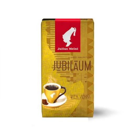 Cafea boabe Julius Meinl Jubilaum, 500 gr [0]