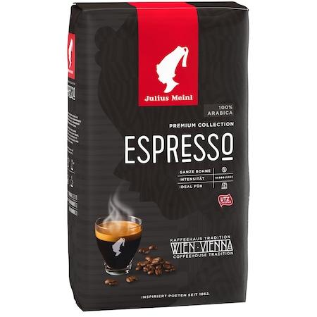 Cafea boabe Julius Meinl Premium Collection Espresso, 1 kg [1]