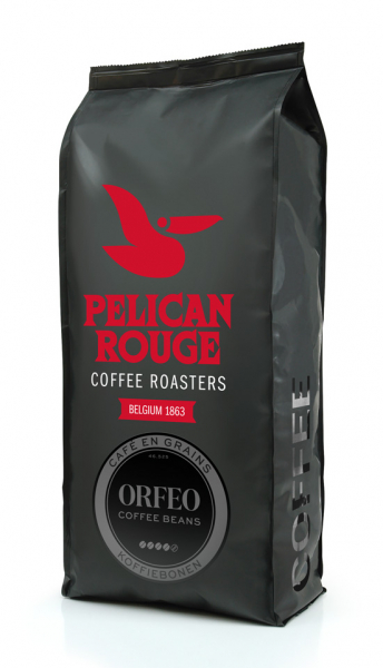 Cafea boabe Pelican Rouge Orfeo, 1 kg 0