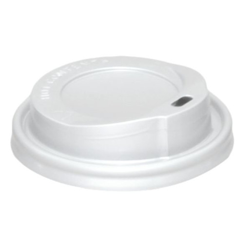 Capace plastic 6oz, 100buc [0]