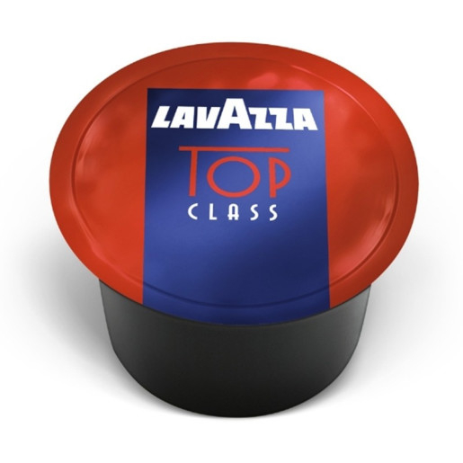 Capsule Lavazza Blue Top Class, 100 buc [0]