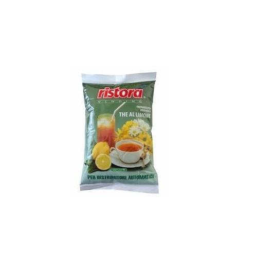 Ceai instant lamaie Ristora, 1kg [0]