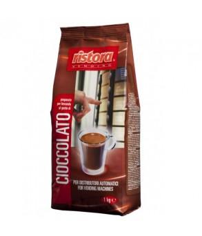 Ciocolata calda Ristora DABB, 1 Kg [0]