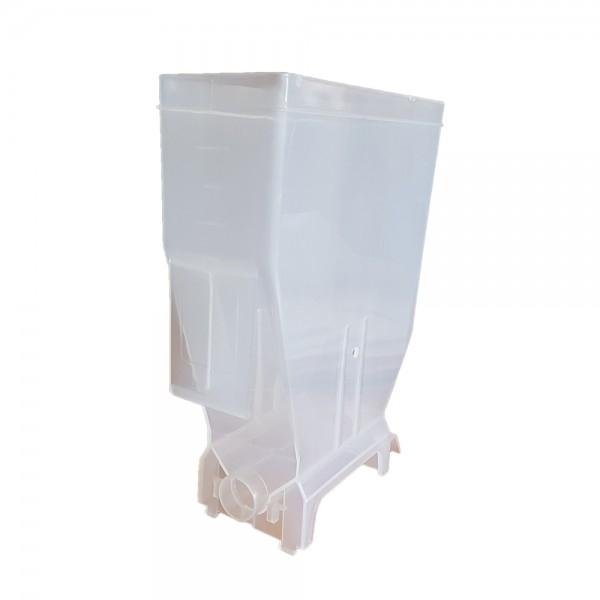 Container Cu Melc Normal Necta 0V2173 [0]