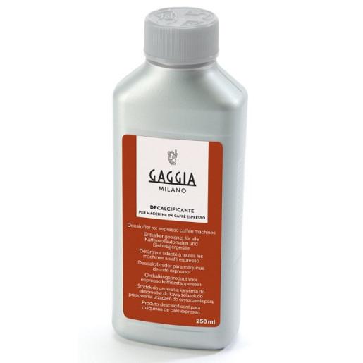 Decalcifiant Gaggia 0