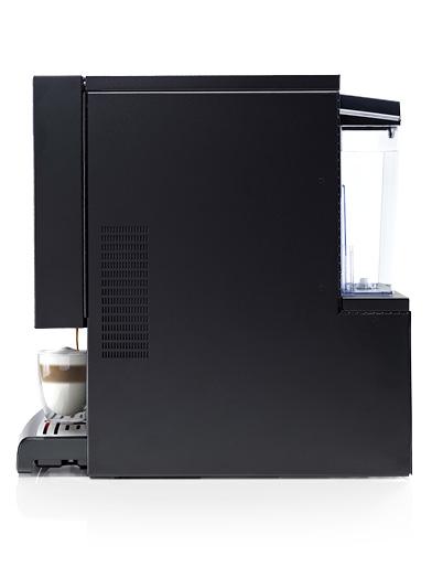 Espressor automat cafea Saeco Iper Automatica 5
