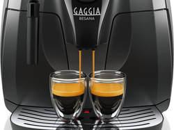 Espressor automat Gaggia Besana [5]