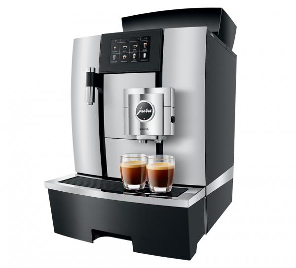 Espressor automat Jura Giga X3c Professional 0