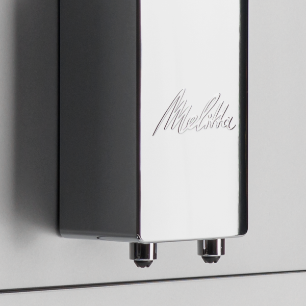 Espressor Automat Melitta Caffeo Solo, argintiu 4