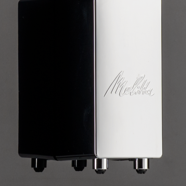 Espressor Automat Melitta Caffeo Solo, negru [4]