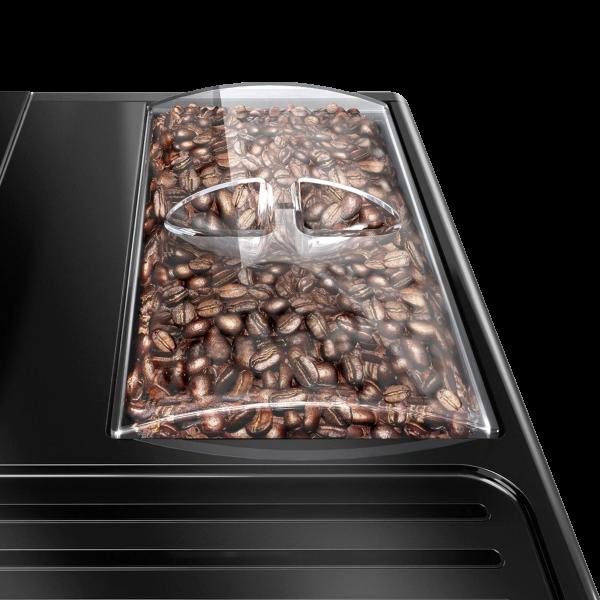 Espressor Automat Melitta Caffeo Solo, rosu [3]