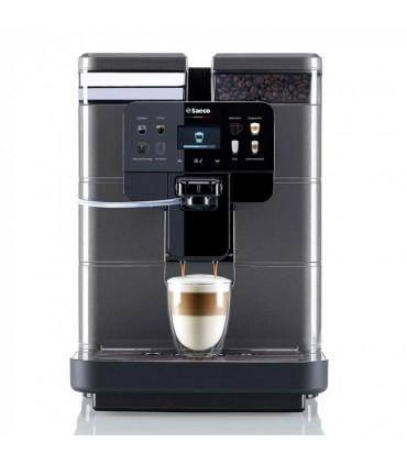 Espressor automat Saeco Royal OTC 0