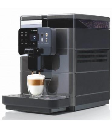 Espressor automat Saeco Royal OTC 1