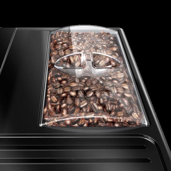 Espressor cafea Melitta Caffeo Solo & Milk, argintiu [7]