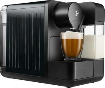 Espressor cafea Tchibo Cafissimo Milk, negru [0]