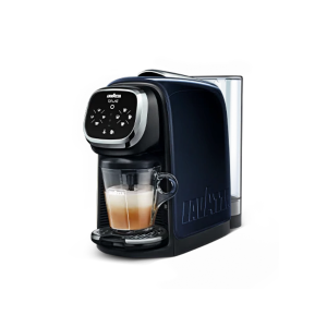 Espressor Lavazza Blue Classy Custom Milk 1050 [0]
