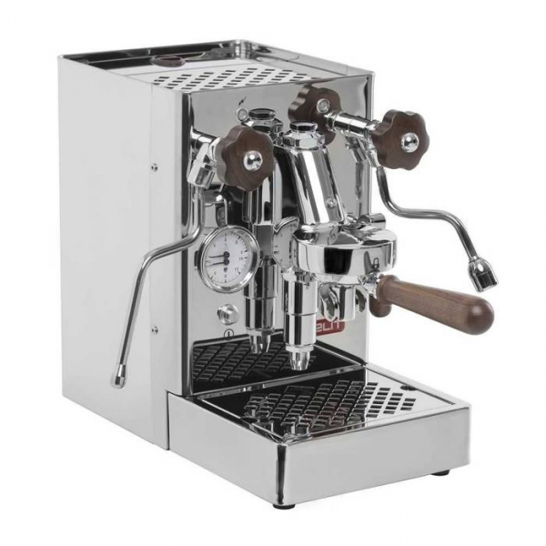 Espressor Lelit Mara PL62-W 0