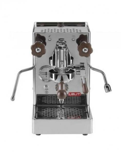 Espressor Lelit Mara PL62-W 1