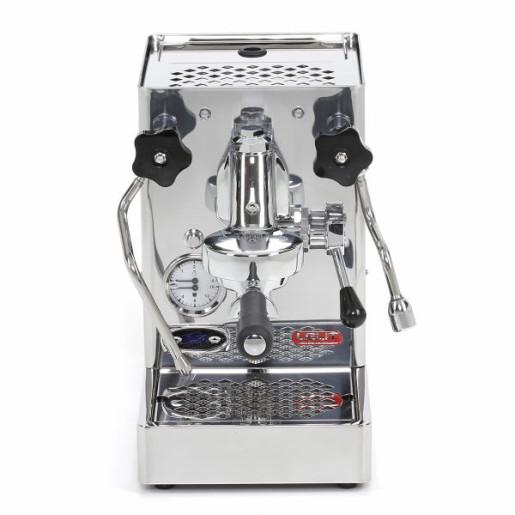 Espressor Lelit Mara PL62T [0]