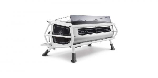 Espressor profesional SanRemo Cafe Racer Freedom 1