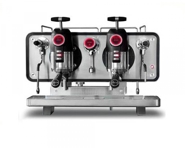 Espressor profesional SanRemo Opera [1]
