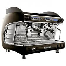 Espressor profesional SanRemo Verona TCS [3]