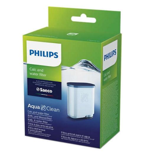 Filtru apa Philips Saeco AquaClean CA6903/10 [0]