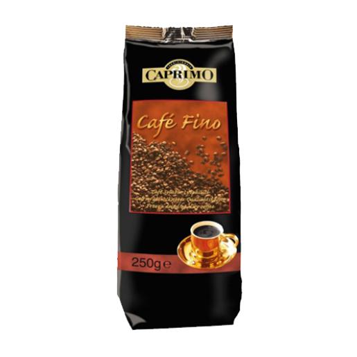 Instant Caprimo Cafe Fino, 1kg [0]