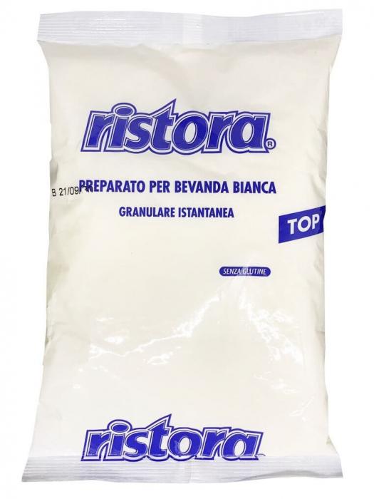 Lapte granulat Ristora Top, 500g [0]