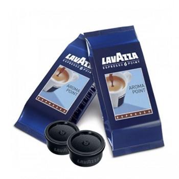 Capsule Lavazza Espresso Point Aroma Point Espresso, 100 buc [1]