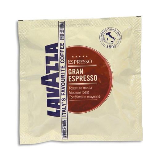 Monodoza (cialde) Lavazza Gran Espresso ESE, 1 buc 0