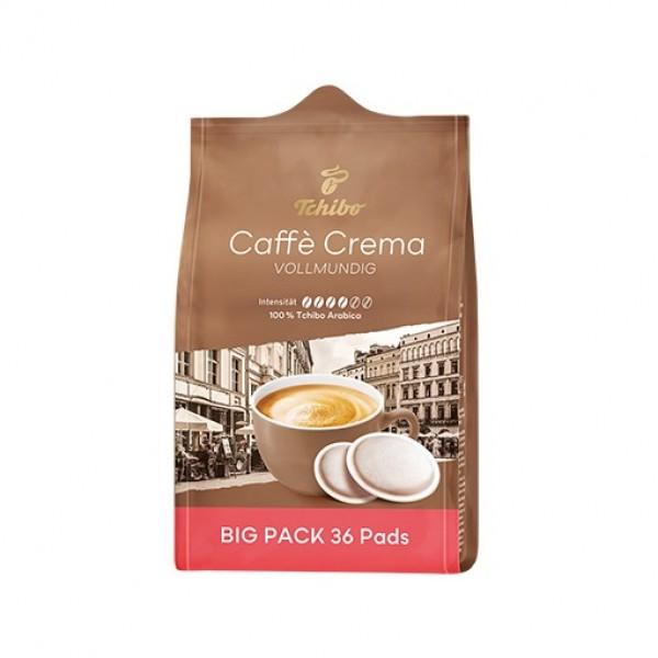 Monodoze cafea Tchibo Cafe Crema, 36 buc [0]