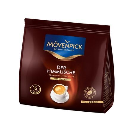 Monodoze Movenpick Der Himmlische, 16 buc [0]