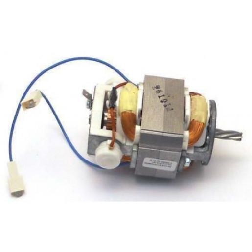 Motor rasnita cod 099732 [0]