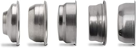 Set 5 site Lelit 58 mm PLA180S [0]