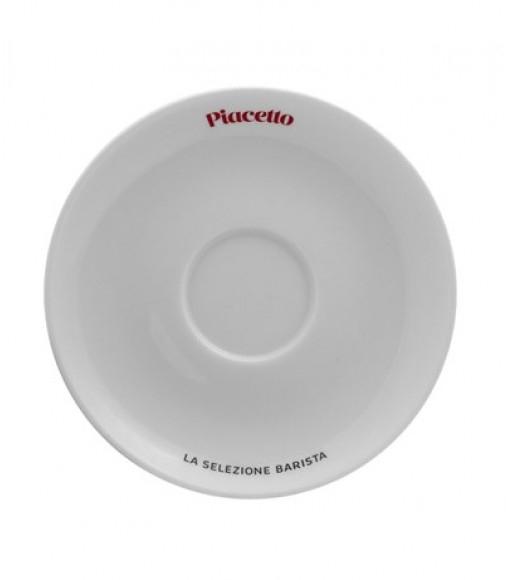Set ceasca + farurie Piacetto Prestigioso Cappucino 170ml 1