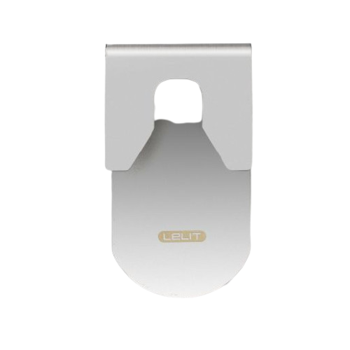 Stand Tampare Lelit PLA4000 [0]