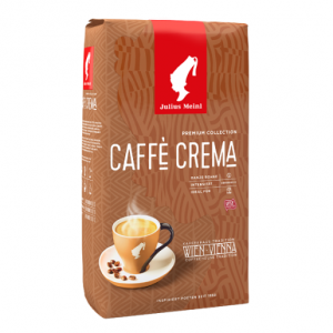 Cafea boabe Julius Meinl Premium Collection Caffe Crema, 1kg1