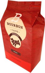 Cafea boabe Lavazza Bourbon Intenso, 1kg1