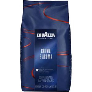 Cafea boabe Lavazza Crema E Aroma Espresso, 1kg0