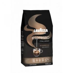 Cafea boabe Lavazza Espresso Italiano Classico, 1kg1
