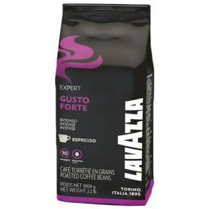 Cafea boabe Lavazza Gusto Forte Vending, 1kg0